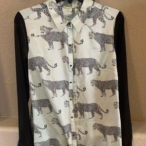 Gorgeous blouse for women